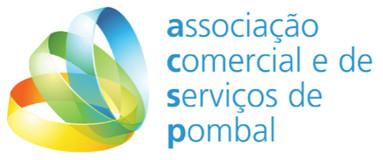 ACSP - Associação Comercial e de Serviços de Pombal