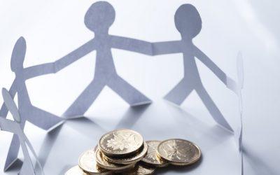 Conhece o incentivo extraordinário à normalização da actividade empresarial? Veja aqui se a sua empresa pode beneficiar