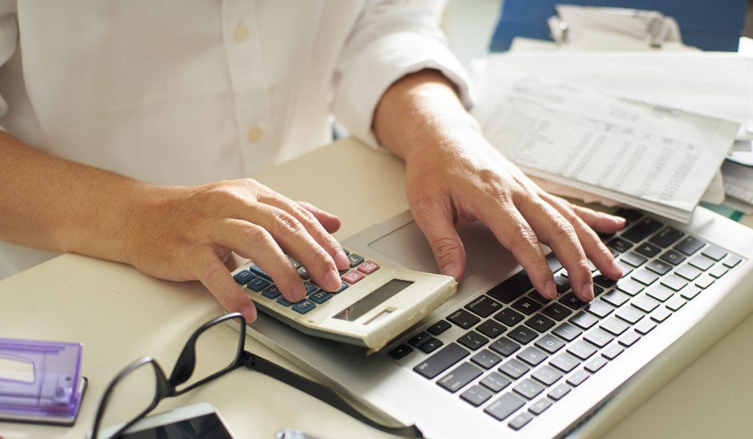 Regras para o pagamento em prestações à Segurança Social para regularização de dívida de contribuições e quotizações